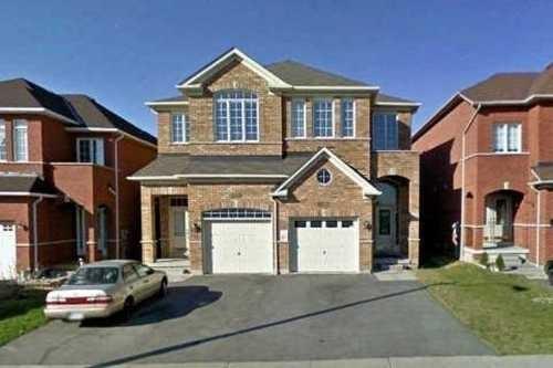 5957  Stonebriar Cres W,  W3075396, Mississauga,  for sale, , Jack Scott, Royal LePage Real Estate Services Ltd., Brokerage *