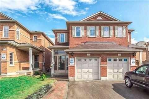 3302 Stoney Cres S,  W3176042, Mississauga,  for sale, , Jack Scott, Royal LePage Real Estate Services Ltd., Brokerage *