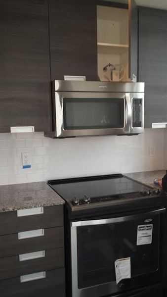 1207 - 75 Eglinton  Ave W, Mississauga,  for rent, , Jack Scott, Royal LePage Real Estate Services Ltd., Brokerage *